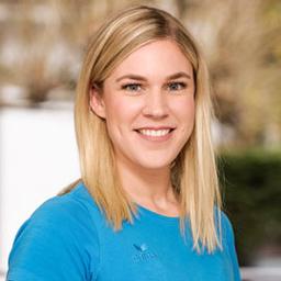 Leonie Osthoff – Team Z.O.R. am Roggenmarkt