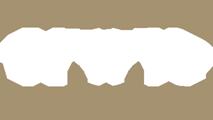 Orthopäde & Sportmedizin Münster Logo